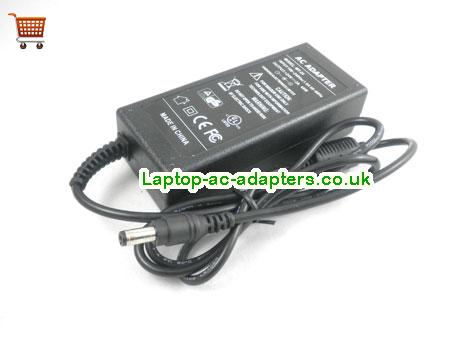 Discount LCD TV Adapter 24v 2a, low price LCD / LED TV monitor 24v 2a adapter