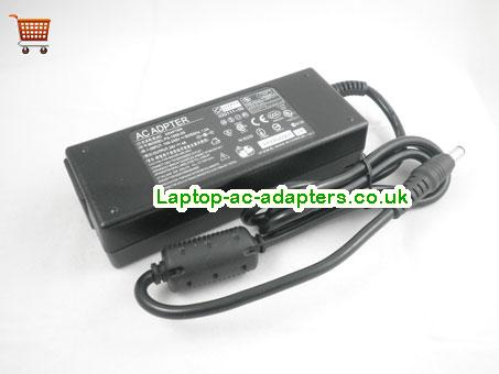 Discount LCD TV Adapter 24v 4a, low price LCD / LED TV monitor 24v 4a adapter
