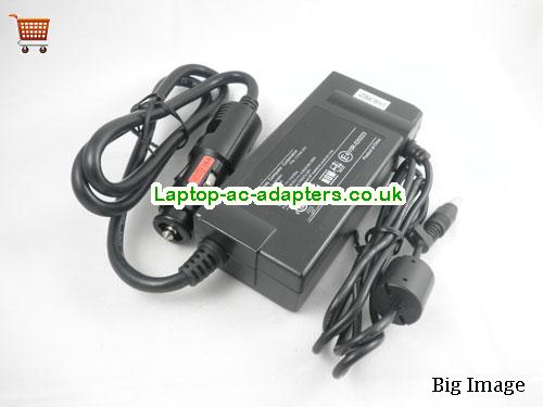Discount Hp 18.5v AC Adapter, Hp 18.5v Laptop Ac Adapter In Stock CAP18.5V4.9A90W-BULLETTIP