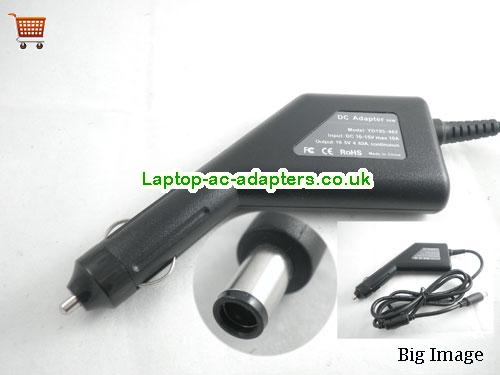 Discount Dell 19.5v AC Adapter, Dell 19.5v Laptop Ac Adapter In Stock CAP19.5V4.62A90W-7.4x5.0mm
