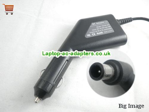 Discount Sony 19.5v AC Adapter, Sony 19.5v Laptop Ac Adapter In Stock CAP19.5V4.7A92W-6.5x4.4mm