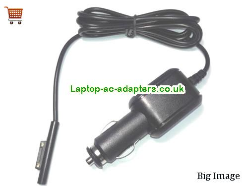 Discount Laptop 12V 2.58A  car adapter, low price 12V 2.58A  laptop car charger